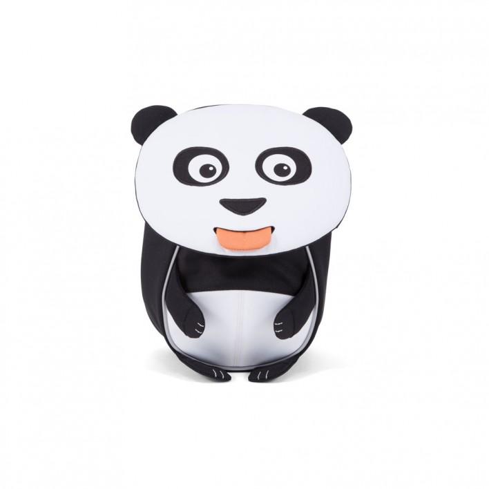 Rucksack Peer Panda