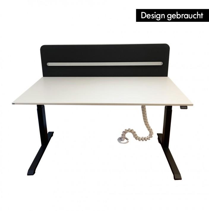 Temptation C 1 se:wall hinter Tisch - Design gebraucht