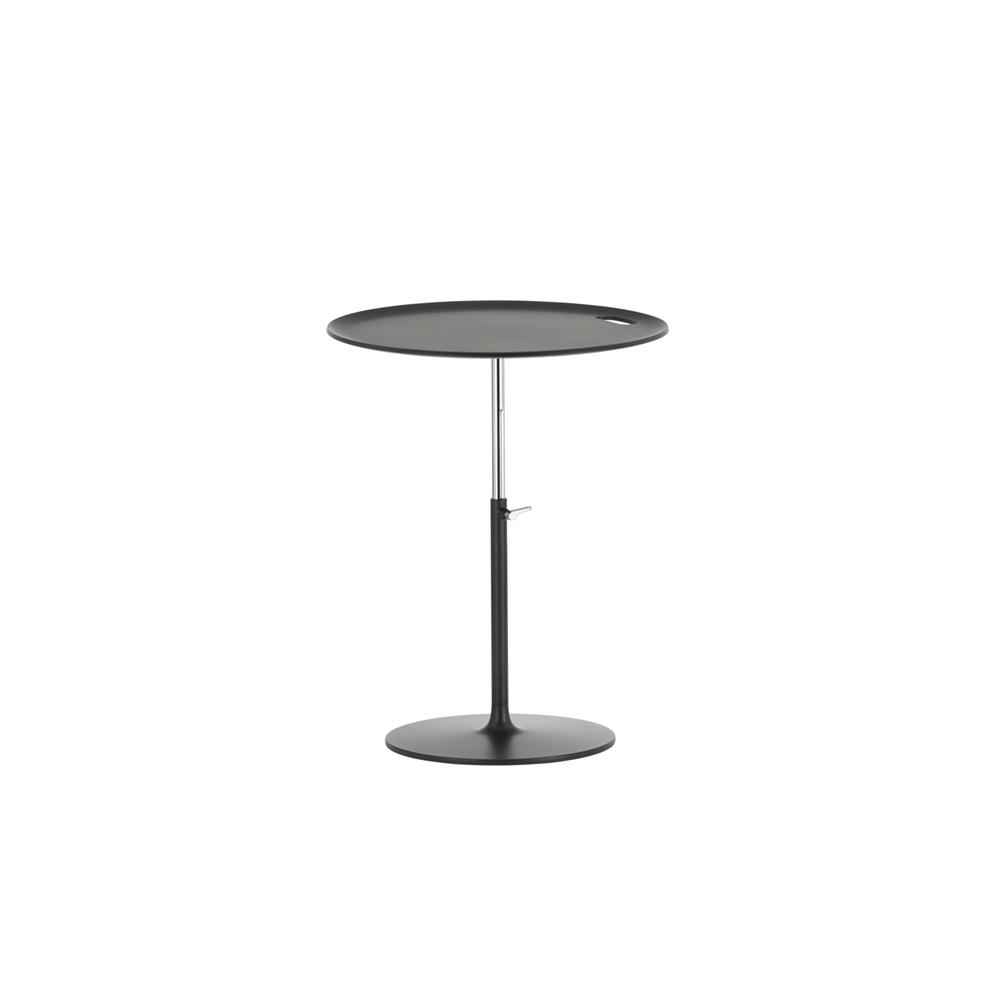 rise table von vitra stoll online shop. Black Bedroom Furniture Sets. Home Design Ideas