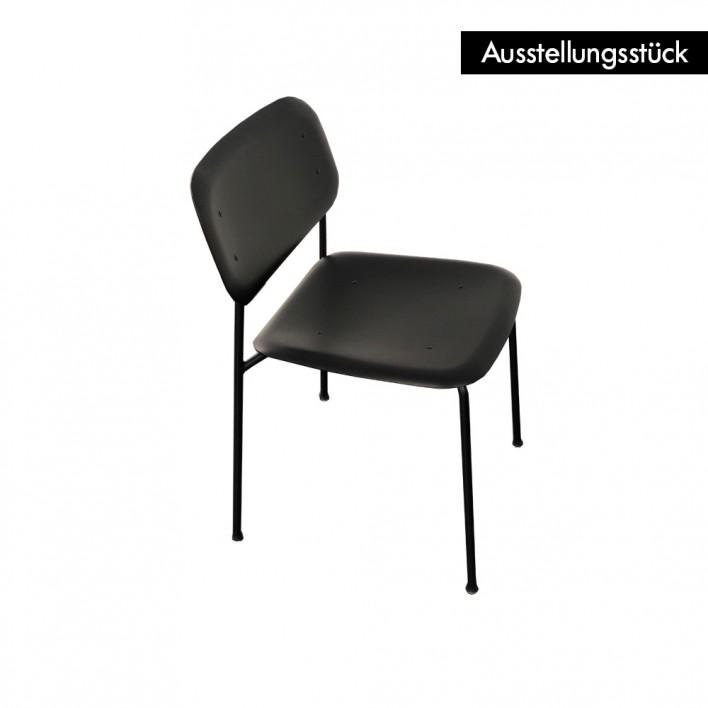 Soft Edge Chair - Ausstellungsstück
