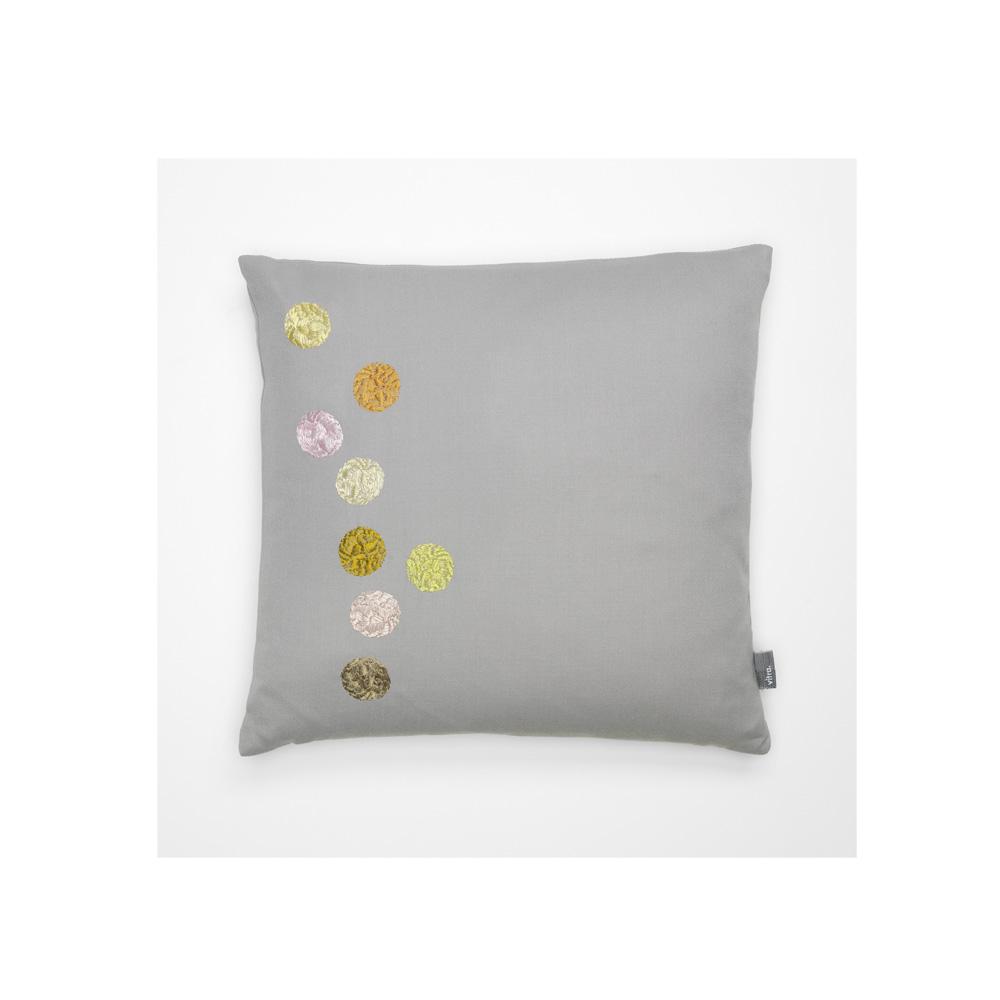 dot pillows von vitra stoll online shop. Black Bedroom Furniture Sets. Home Design Ideas