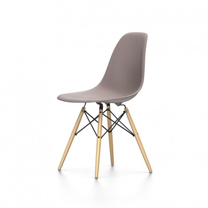 vitra metall stuhl beautiful amazing vitra moderner stuhl mit abnehmbarem kissen metalldraht. Black Bedroom Furniture Sets. Home Design Ideas