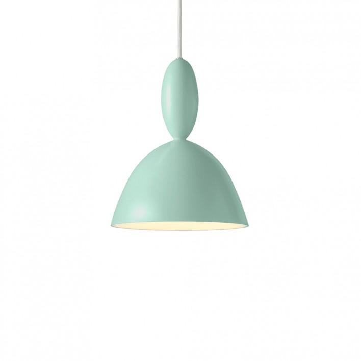 MHY Pendant Lamp