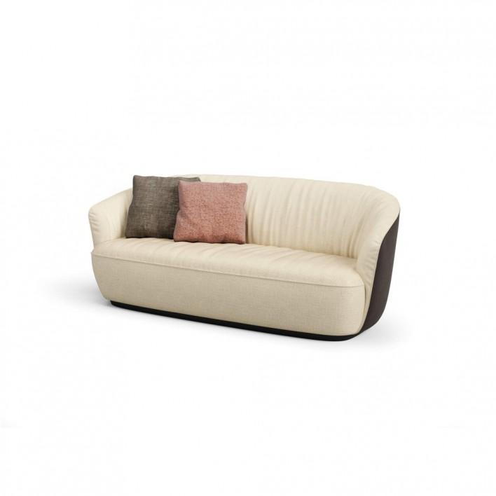 Ishino Sofa