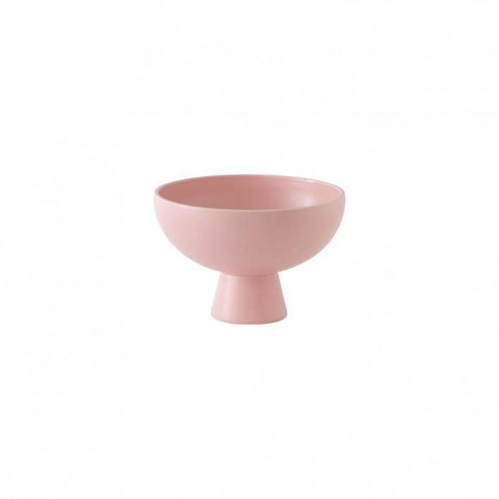 Strøm Bowl