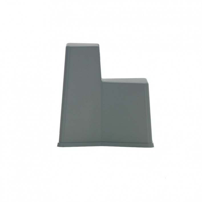 stool tool von vitra stoll online shop. Black Bedroom Furniture Sets. Home Design Ideas
