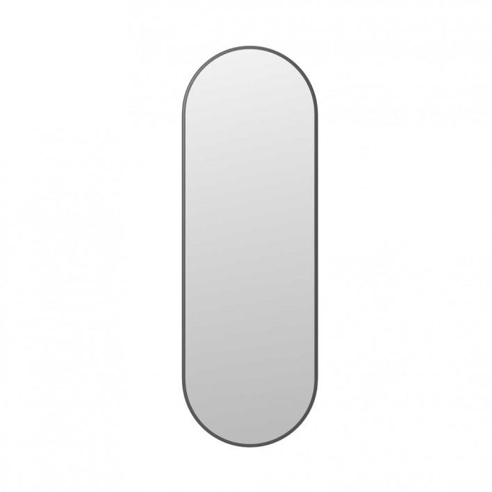 Figure Spiegel