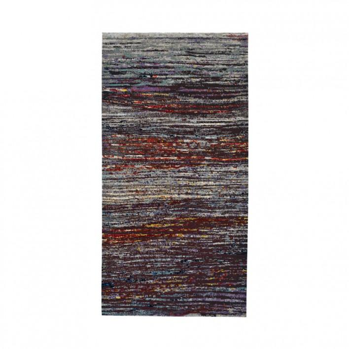 Kina Teppich Legends of Carpets