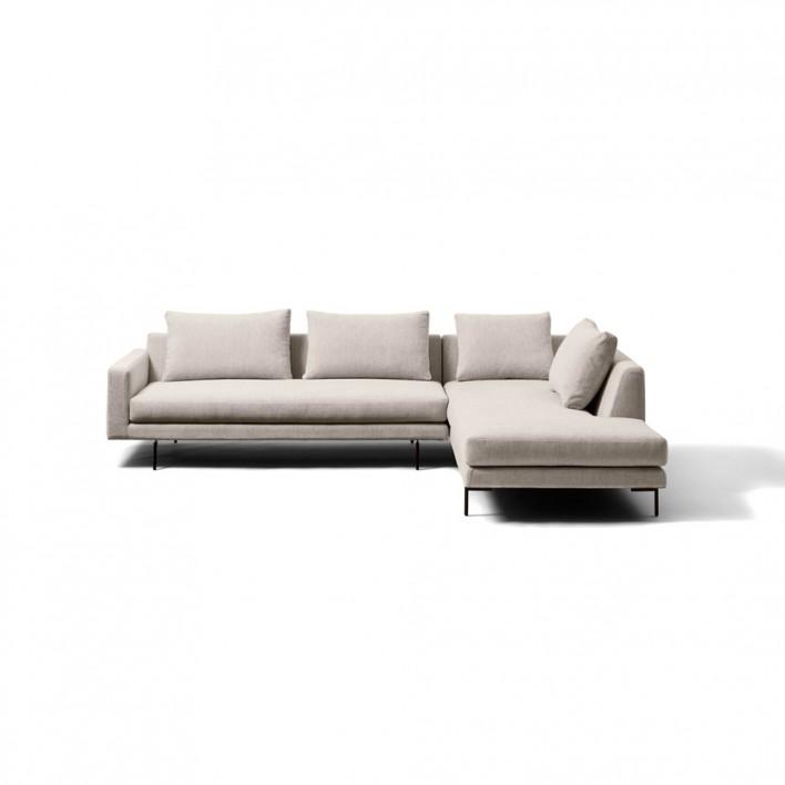 Edge V2 Sofa