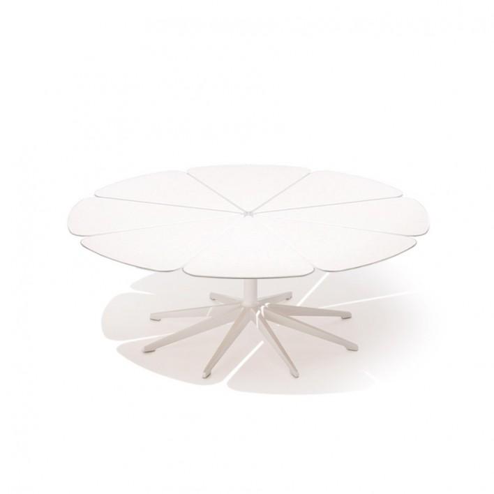 Schultz Petal Tisch