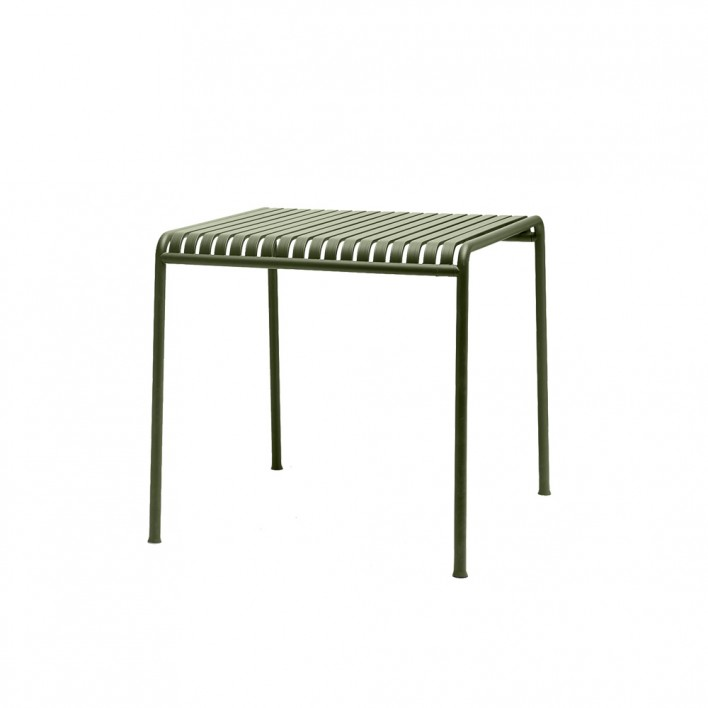 Palissade Table 90 x 82,5