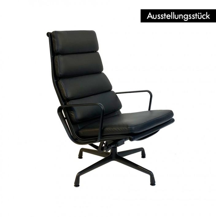 EA 222 Soft Pad Chair 1 - Ausstellungsstück