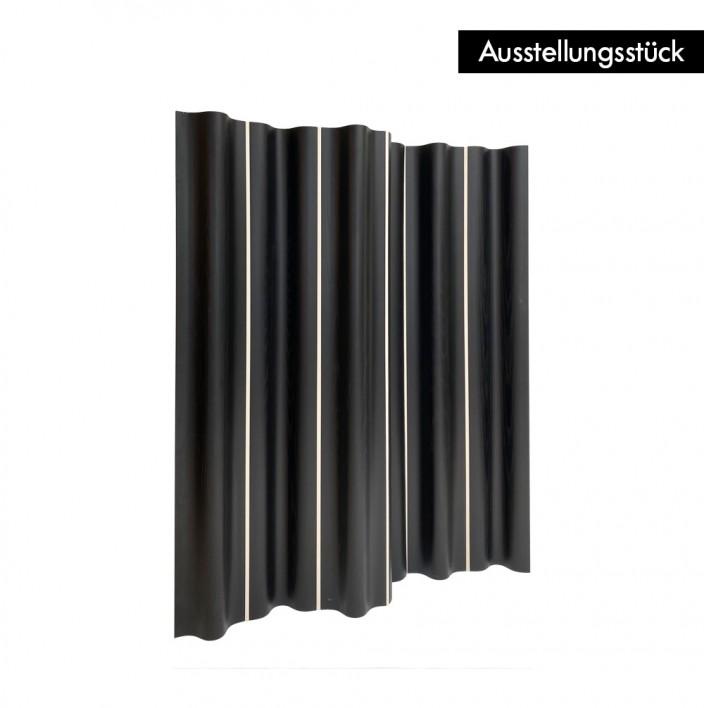 Eames Folding Screen - Ausstellungsstück