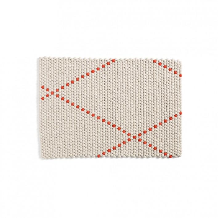Dot Carpet Teppich