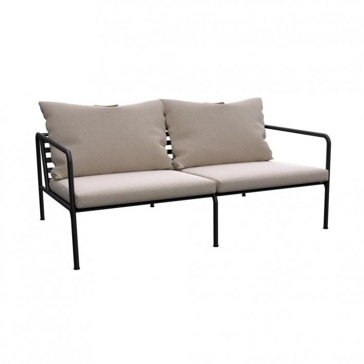 Avon Outdoor Sofa
