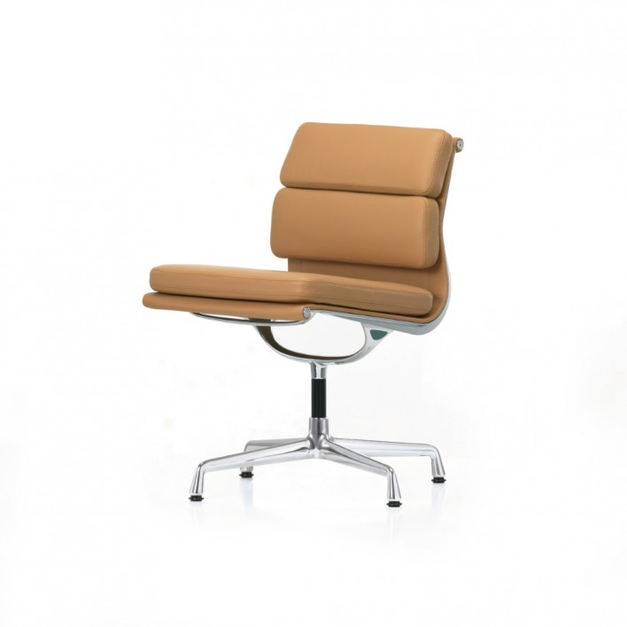 Alu Chair EA 205