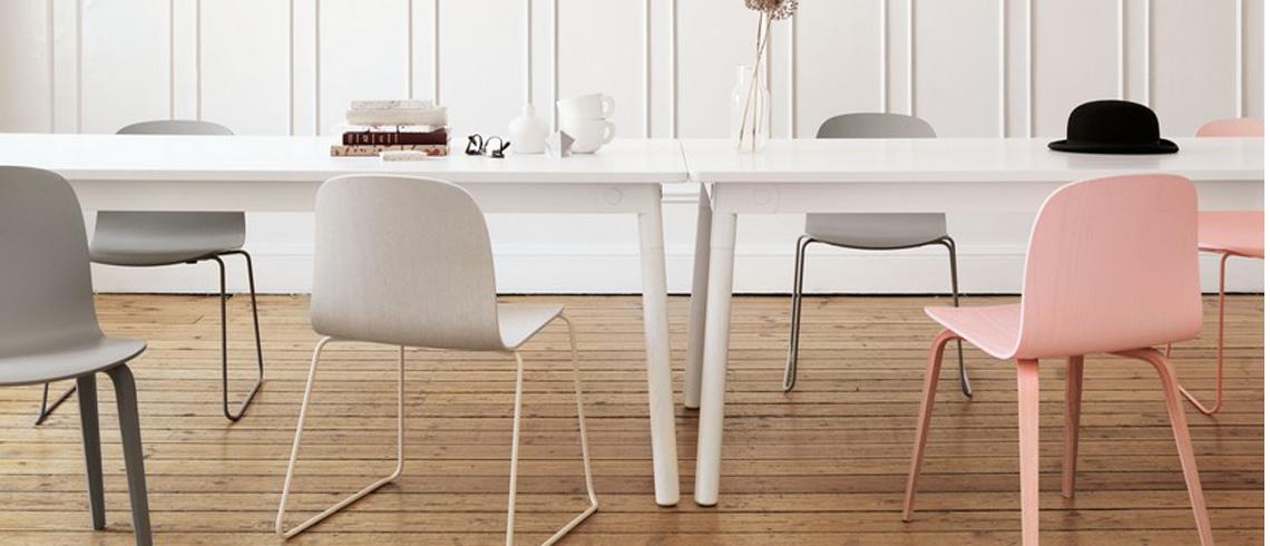 taf architects designer hersteller designer stoll online shop. Black Bedroom Furniture Sets. Home Design Ideas
