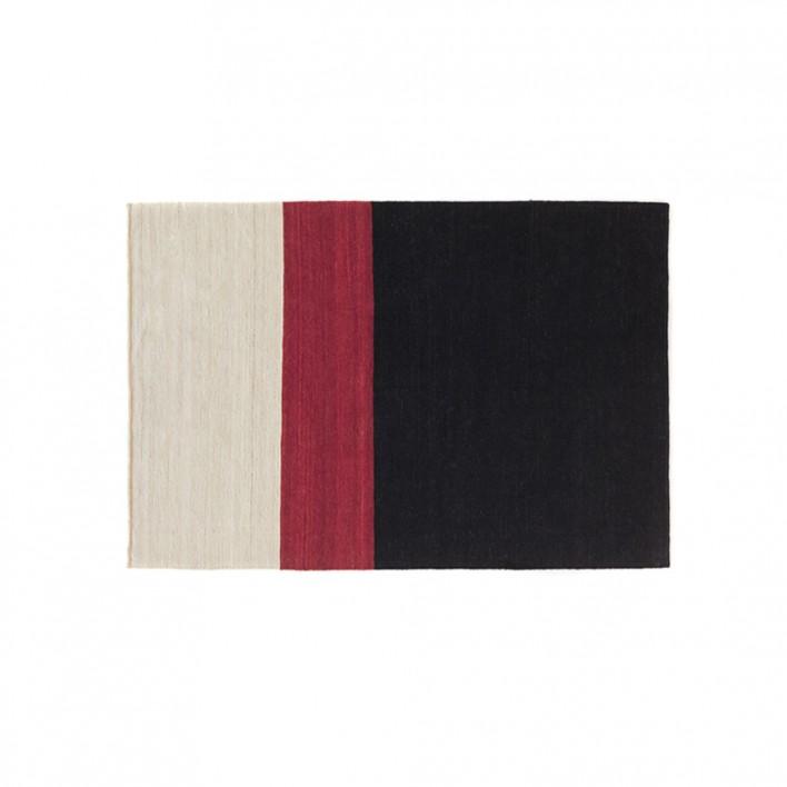 Teppich Mélange Colour 2