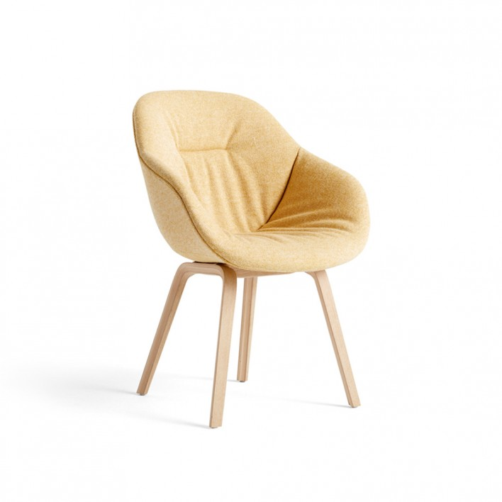 About a Chair AAC123 soft