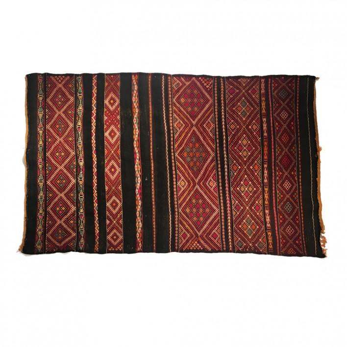 Vintage Teppich No. 15