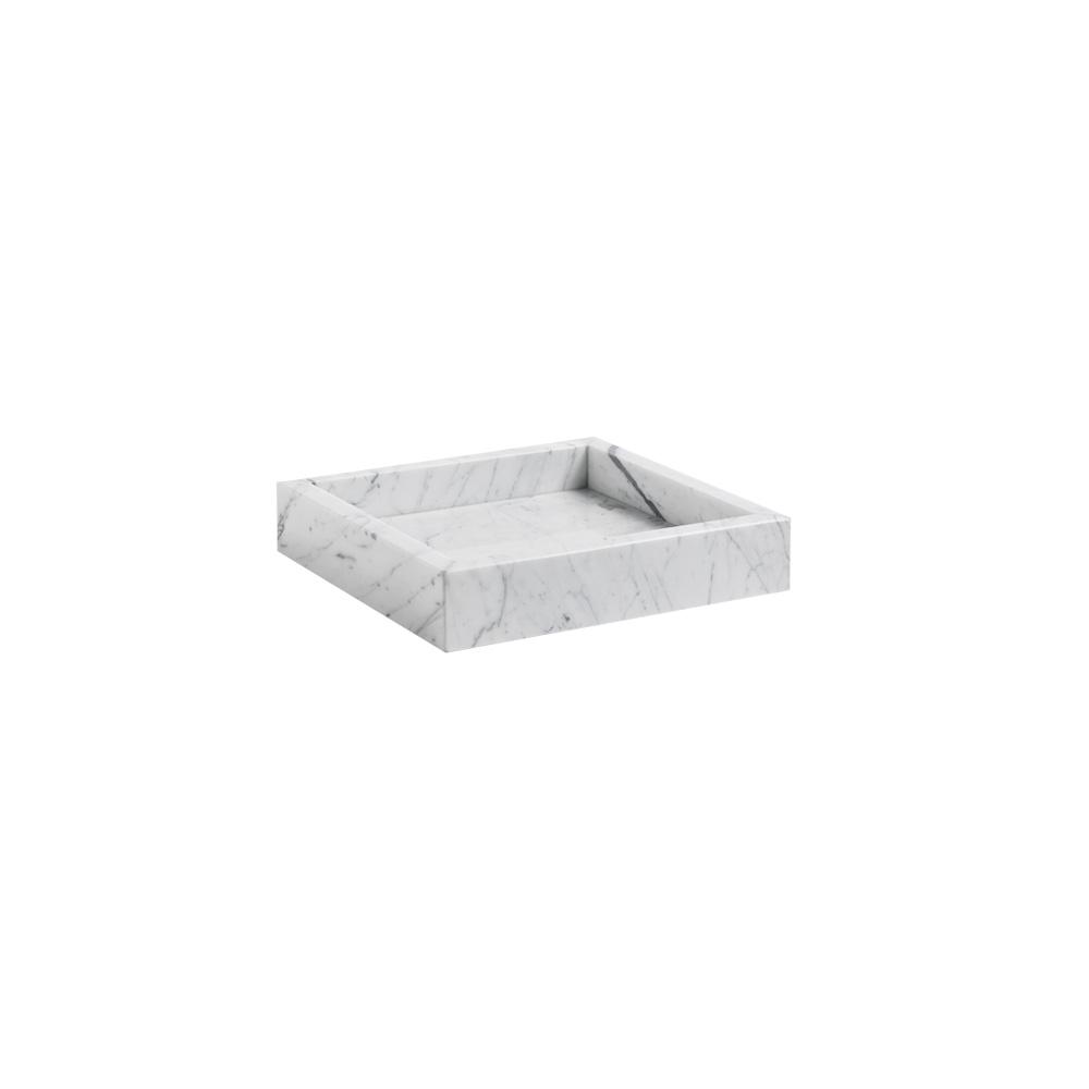 marble tray marmortablett von hay stoll online shop. Black Bedroom Furniture Sets. Home Design Ideas