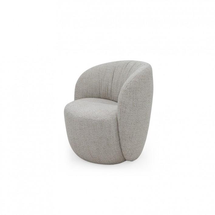 Ovata Chair
