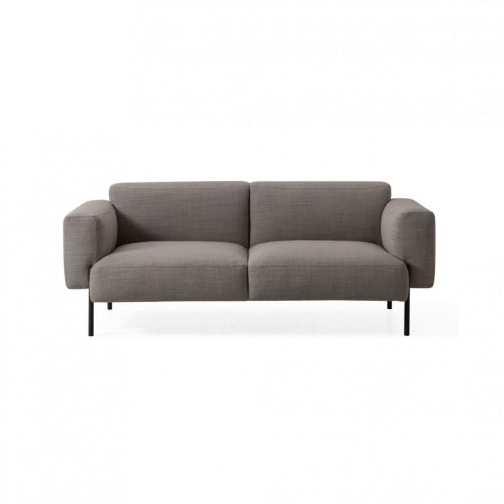 Hang Sofa