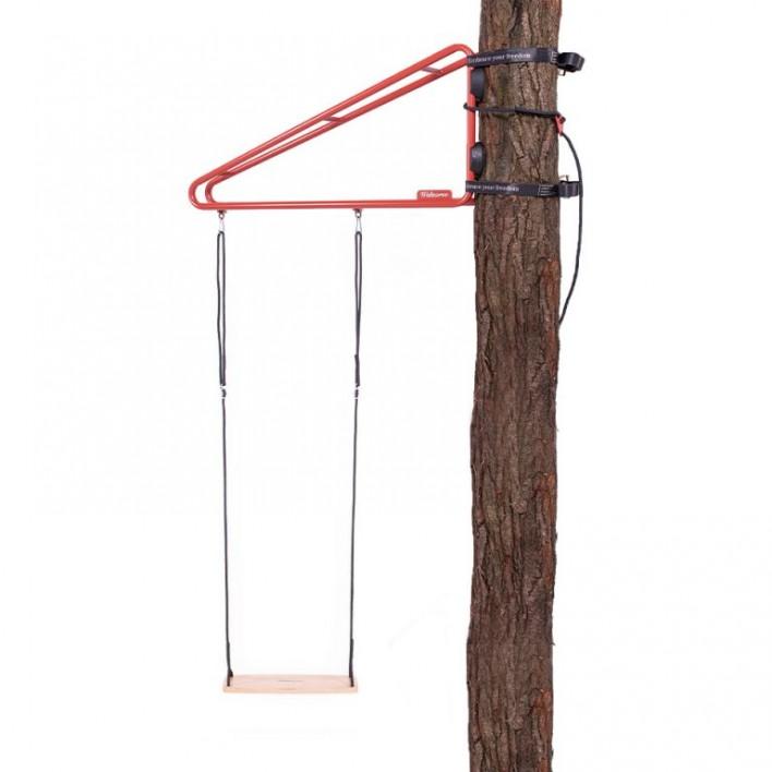 Swing Schaukel