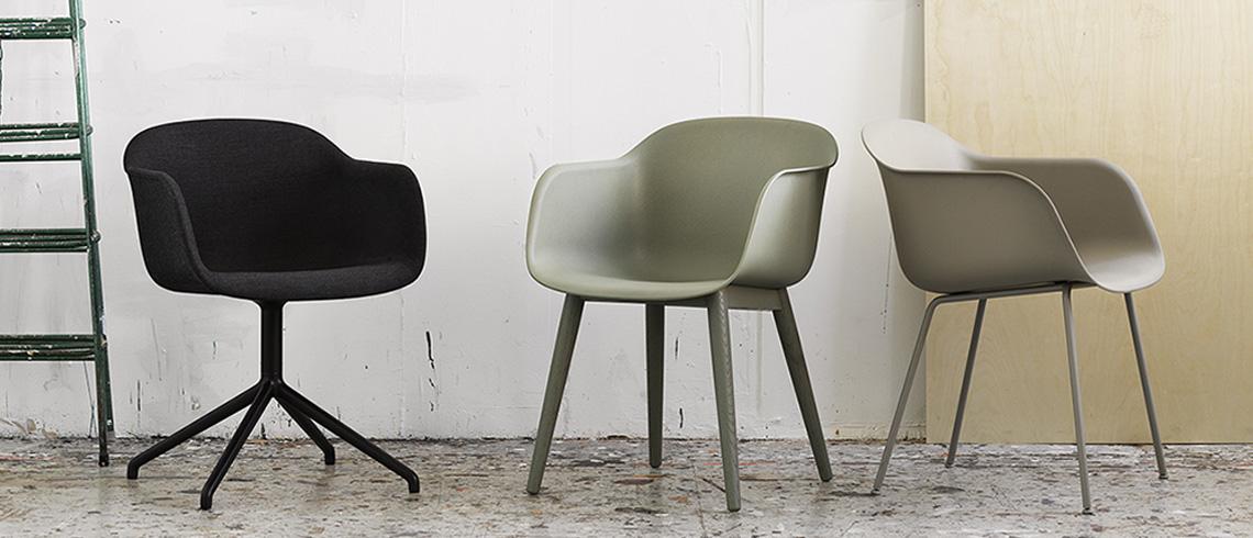 iskos berlin designer hersteller designer stoll online shop. Black Bedroom Furniture Sets. Home Design Ideas