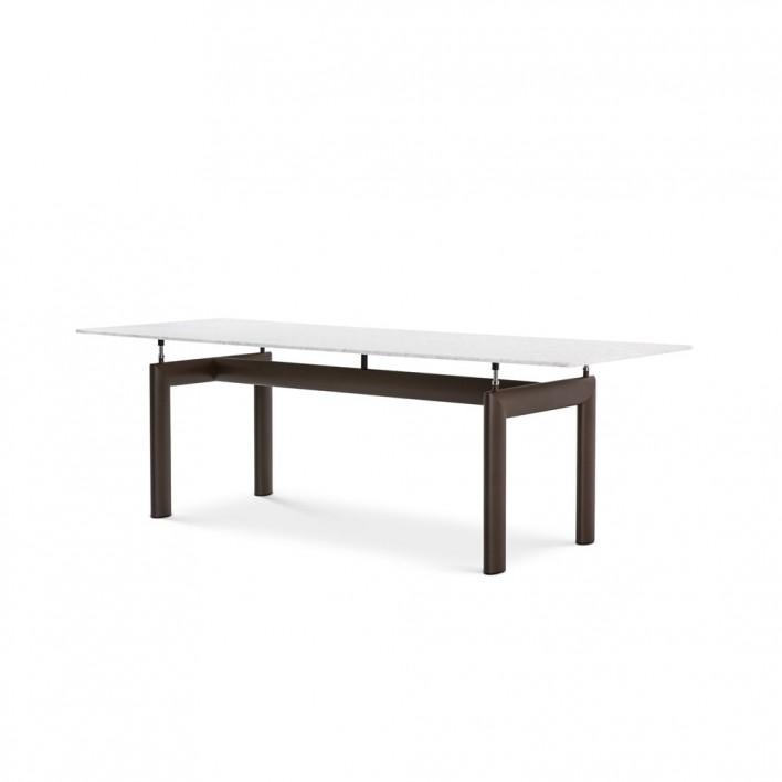 LC6 Tisch Outdoor