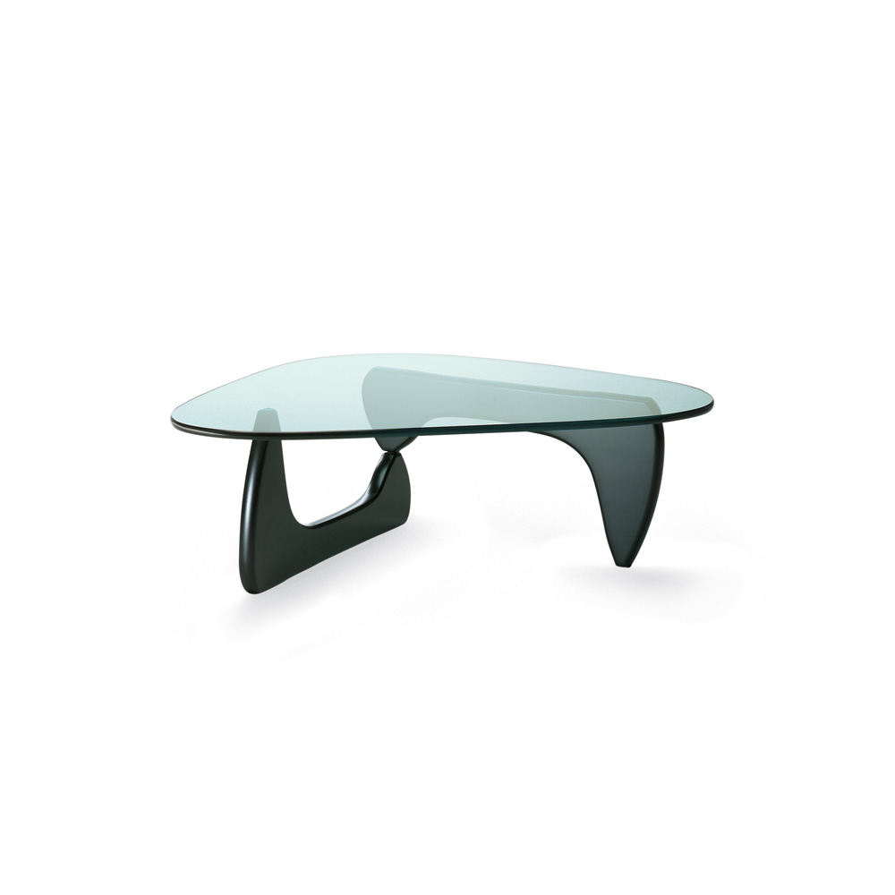 coffee table von vitra stoll online shop. Black Bedroom Furniture Sets. Home Design Ideas