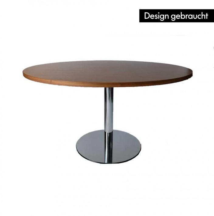 Besprechungstisch 632/00 - Design gebraucht