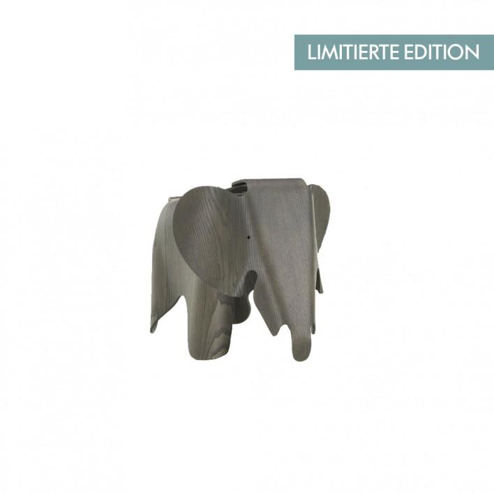 Eames Elephant Plywood 75th Anniversary Edition