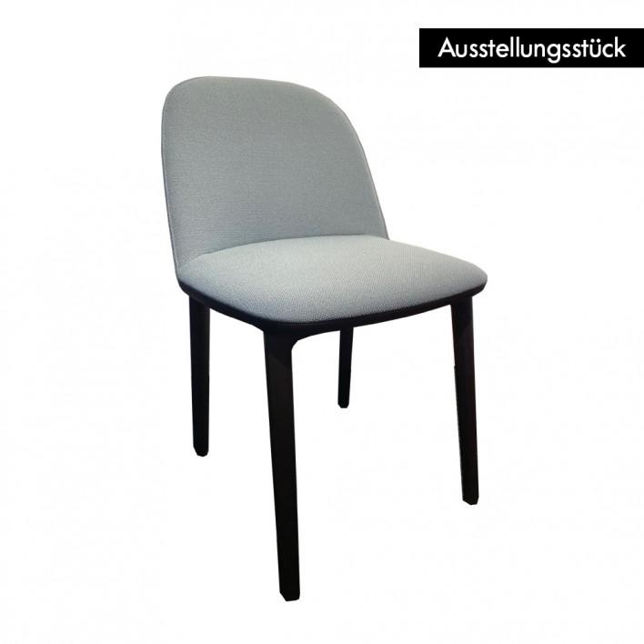 Softshell Sidechair - Ausstellungsstück