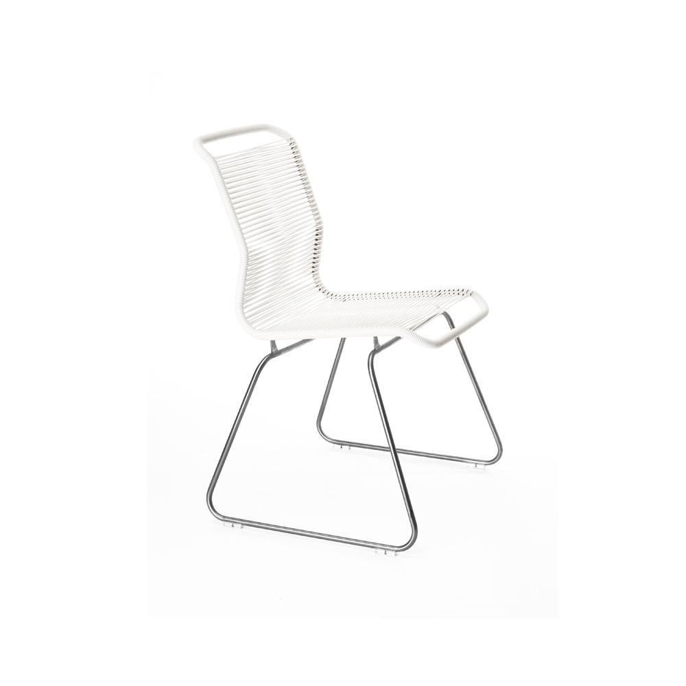 tivoli chair stuhl verner panton von montana stoll online shop. Black Bedroom Furniture Sets. Home Design Ideas