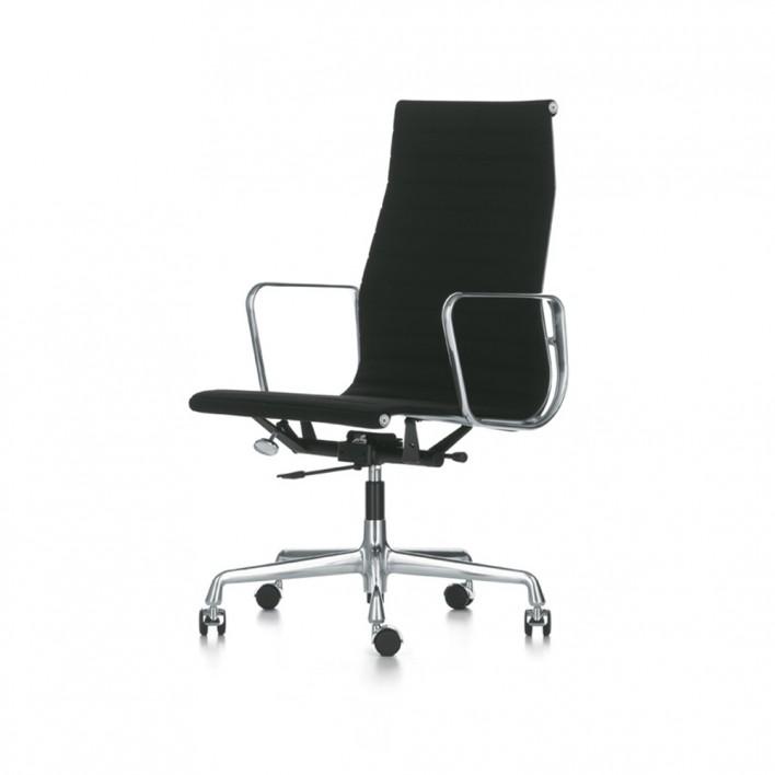 aluminium chair ea 119 von vitra stoll online shop. Black Bedroom Furniture Sets. Home Design Ideas