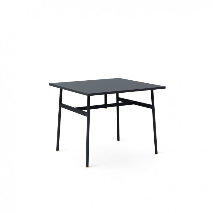 Union Tisch rechteckig