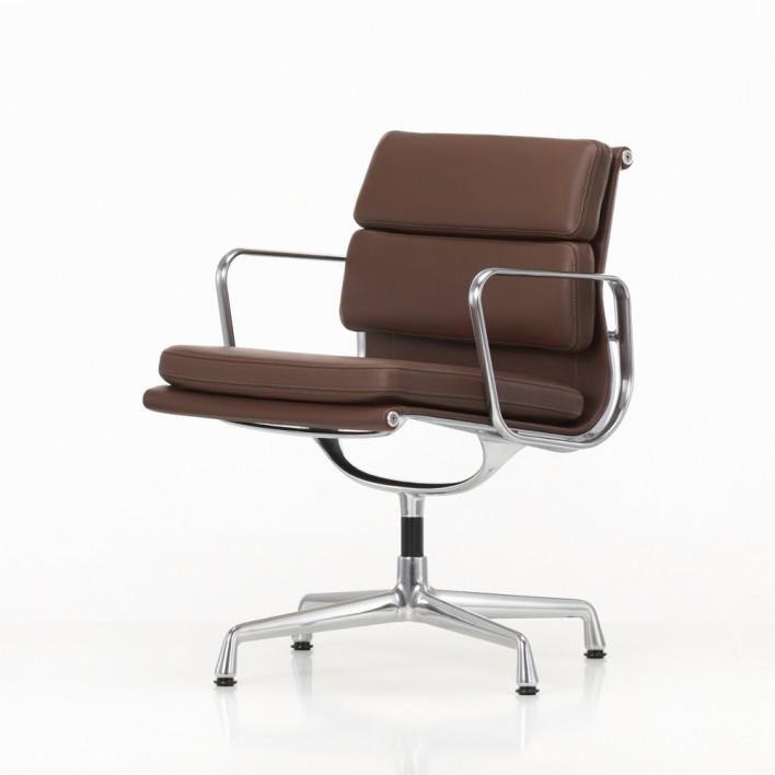 Soft Pad Chair EA 207/208