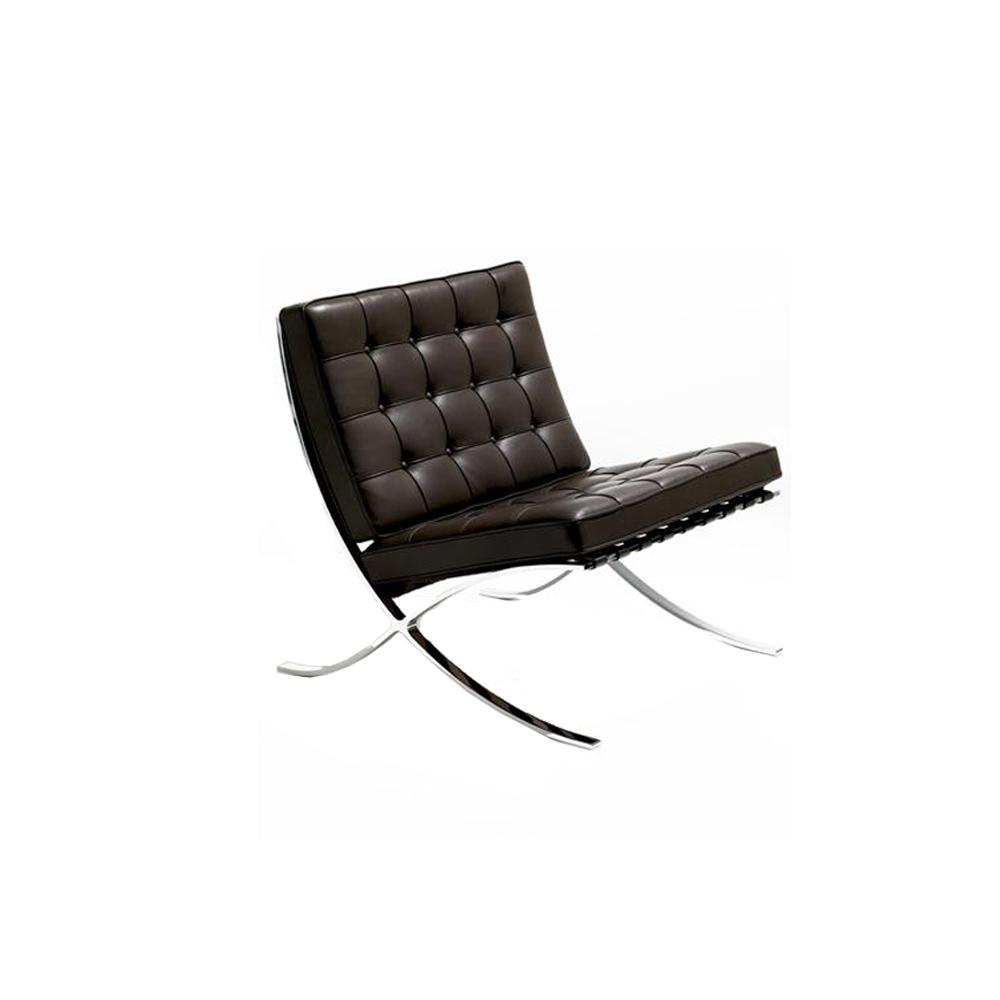 barcelona chair gebraucht barcelona leather chairs with barcelona chair gebraucht fabulous. Black Bedroom Furniture Sets. Home Design Ideas