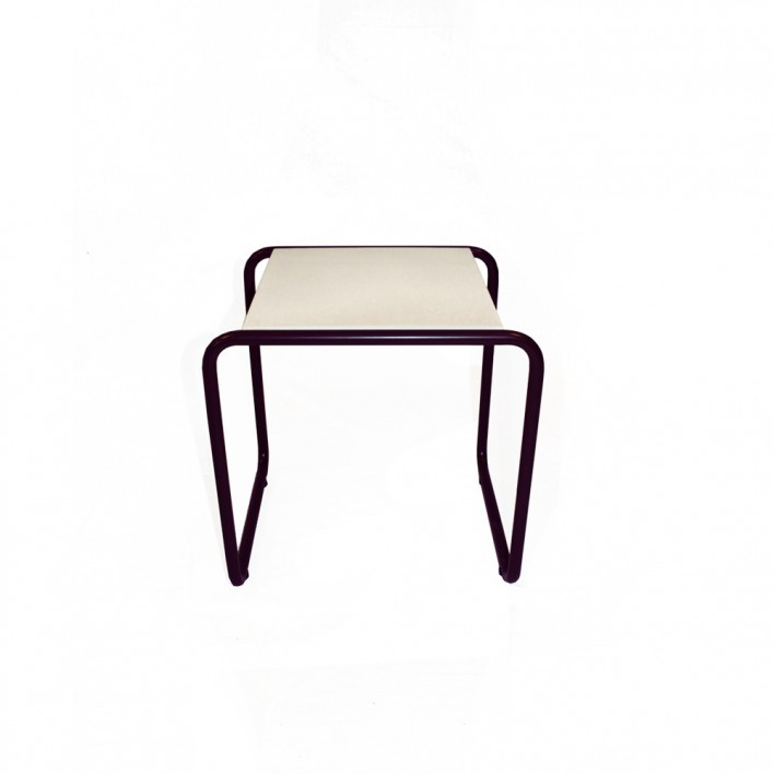 b9 a beistell satztisch von thonet ausstellungsst cke stoll online shop. Black Bedroom Furniture Sets. Home Design Ideas