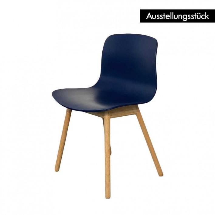 About a Chair AAC12 - Ausstellungsstück