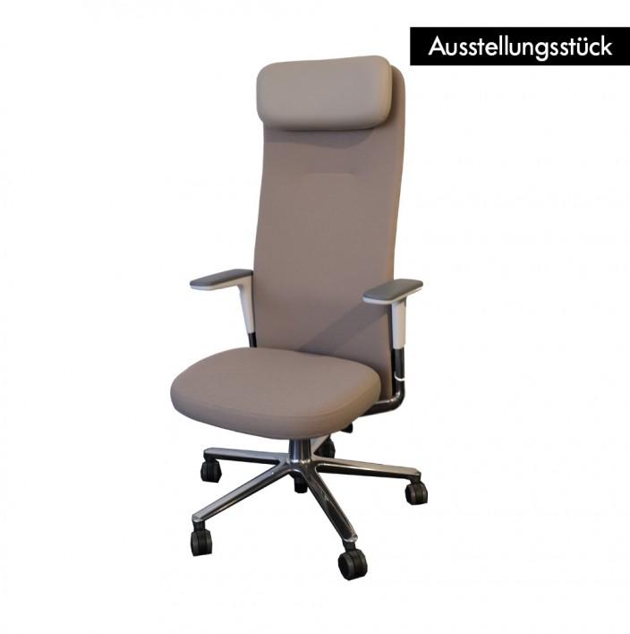 Pacific Chair high Bürodrehstuhl - Ausstellungsstück
