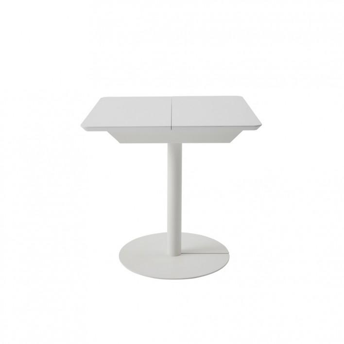 Duotable Multi-Tisch