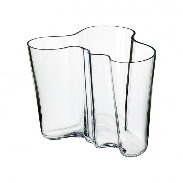 Vase Aalto 160