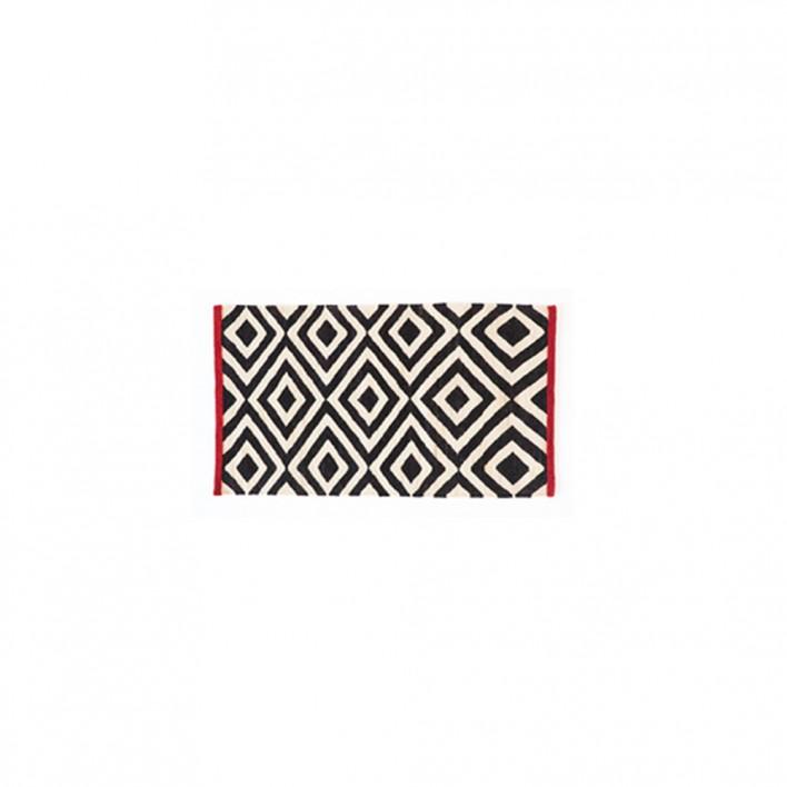 Teppich Mélange Pattern 1