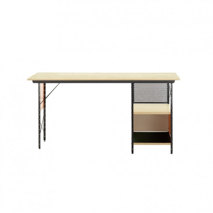 Eames Desk Unit EDU