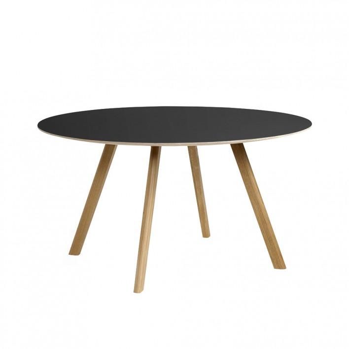 Copenhague Table CPH25