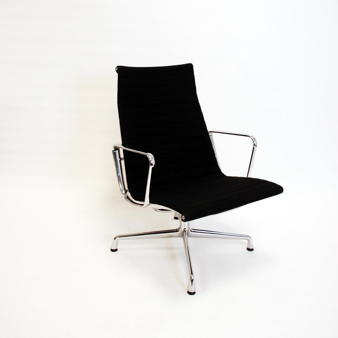 vitra stuhl gnstig awesome vitra headline gebraucht grau stoff mit armlehnen brostuhl garantie. Black Bedroom Furniture Sets. Home Design Ideas