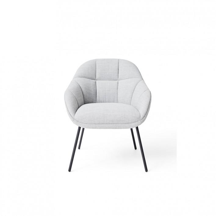 Mango Mini Chair