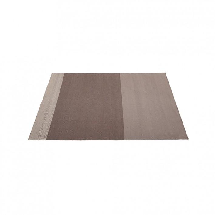 Teppich Varjo